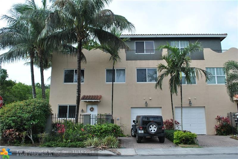800 W Las Olas Blvd, Fort Lauderdale FL