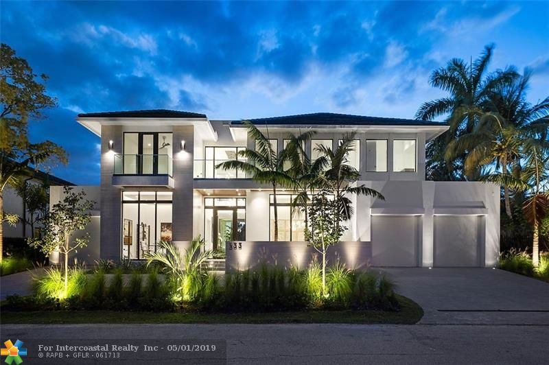333 Royal Plaza Drive, Fort Lauderdale FL