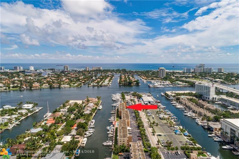 1777 SE 15th St, Unit #317, Fort Lauderdale FL