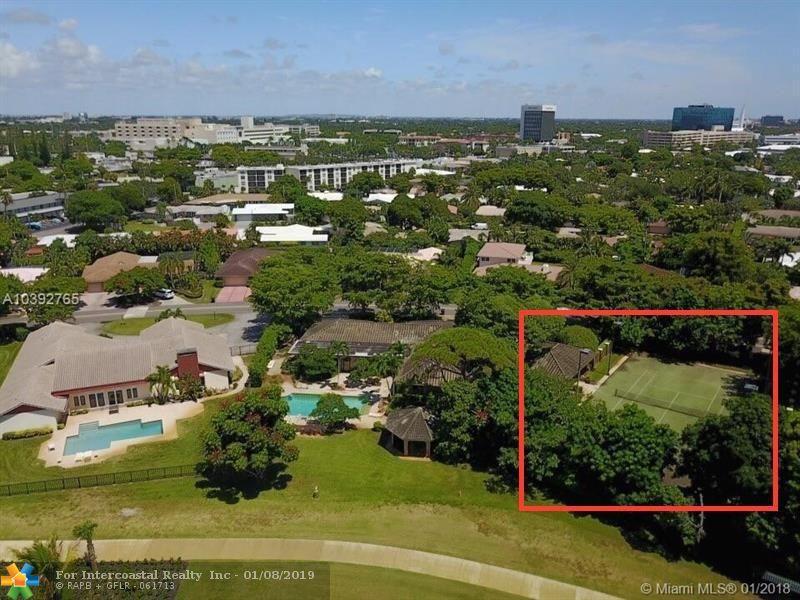 4332 NE 22 Ave, Fort Lauderdale FL