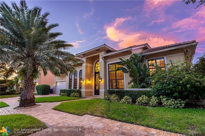 3071 NE 43rd St, Fort Lauderdale FL