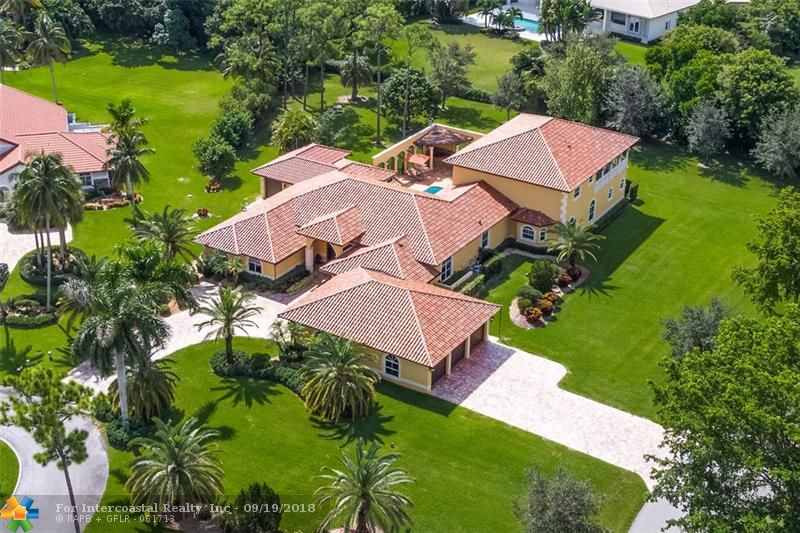 7572 NW 50th Ct, Coral Springs FL
