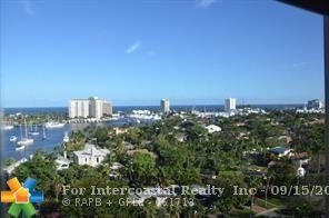 340 Sunset Dr, Unit #1210, Fort Lauderdale FL