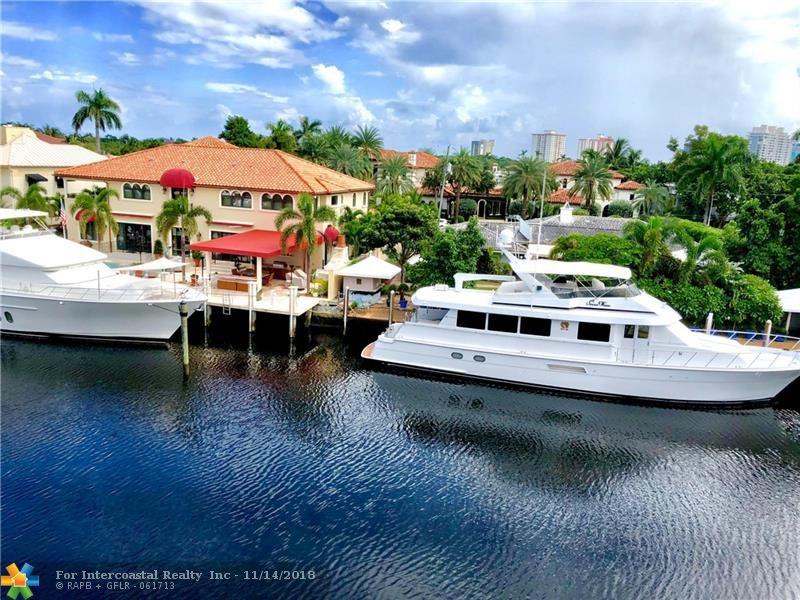 1332 Bayview Dr, Unit #402, Fort Lauderdale FL