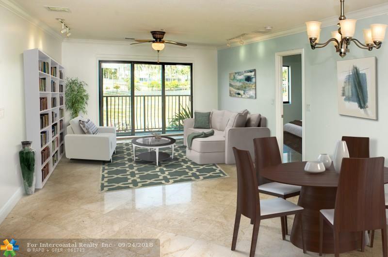 2201 SE 18th St, Unit #213, Fort Lauderdale FL