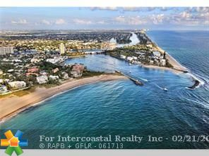 2601 NE 26th Ave, Lighthouse Point FL