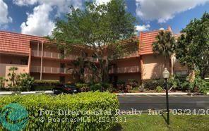9151 Lime Bay Blvd, Unit #112, Tamarac FL