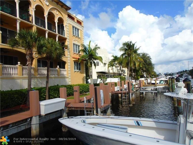 1500 SE 12th St, Unit #1A, Fort Lauderdale FL