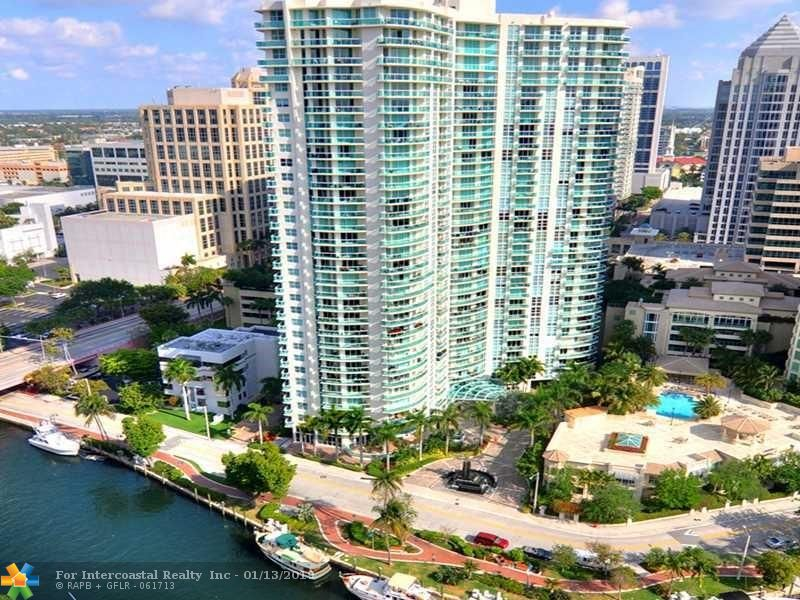 347 N New River Dr, Unit #804, Fort Lauderdale FL