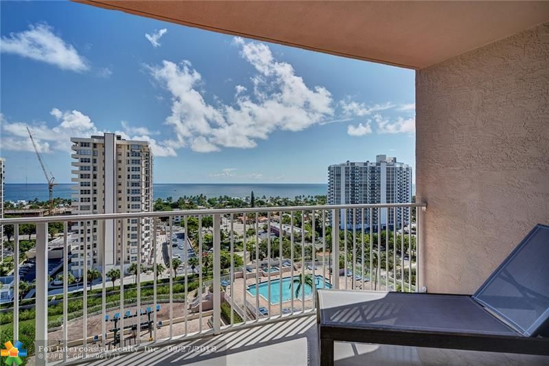 3020 NE 32nd Ave, Unit #1413, Fort Lauderdale FL
