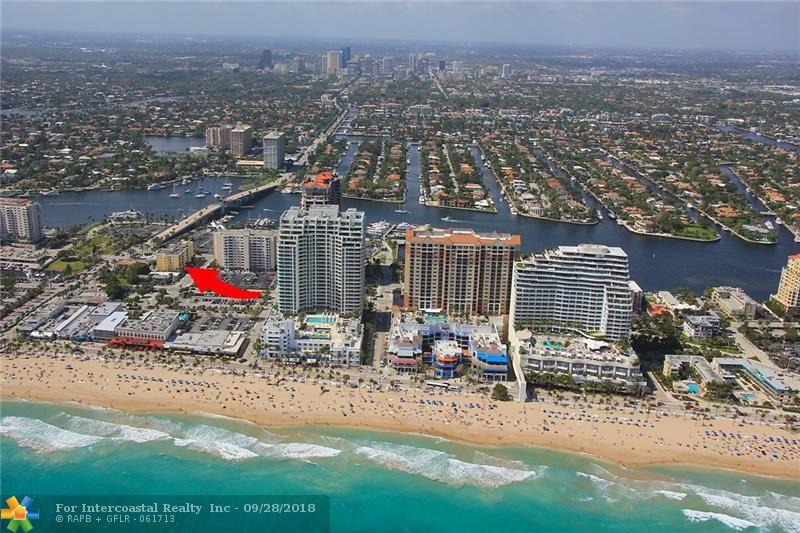 2900 Banyan St, Unit #201, Fort Lauderdale FL