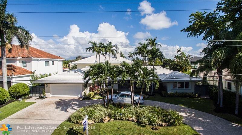 1527 SE 11th St, Fort Lauderdale FL