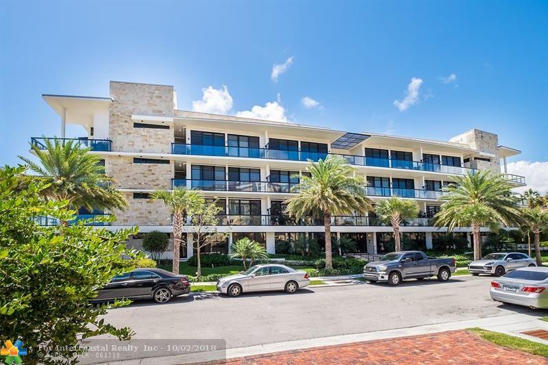 2770 NE 14 Th Street, Unit #203, Fort Lauderdale FL