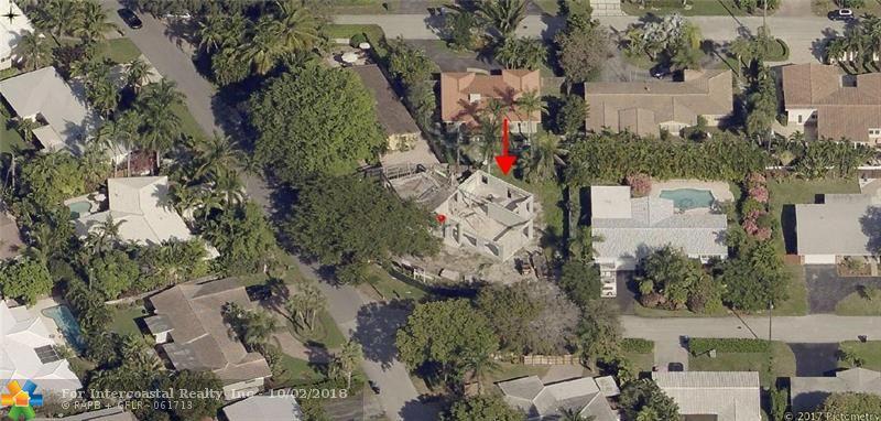 2524 NE 27th Ave, Fort Lauderdale FL