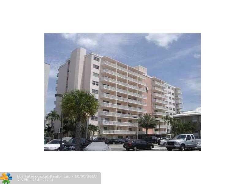 2900 NE 30th St, Unit #C2, Fort Lauderdale FL