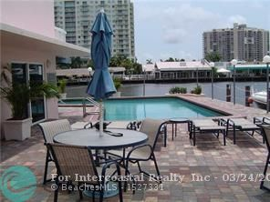 2900 NE 30th St, Unit #C-3, Fort Lauderdale FL