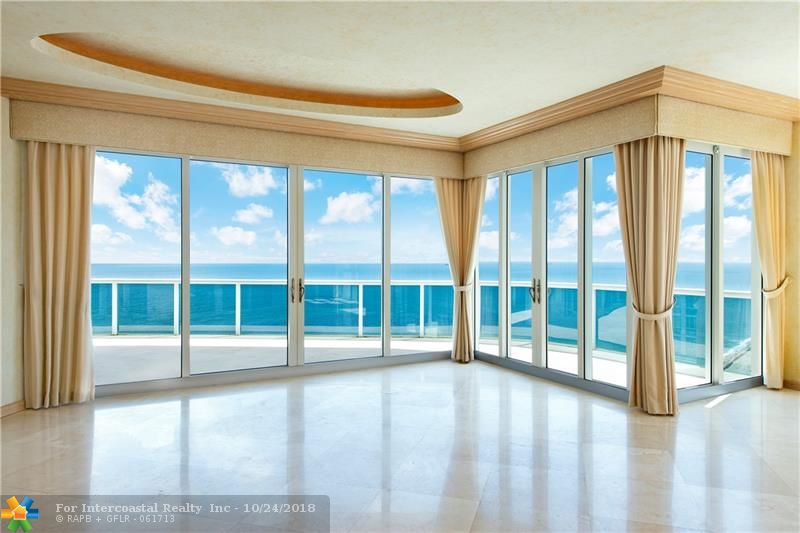 3200 N Ocean Blvd, Unit #2810, Fort Lauderdale FL