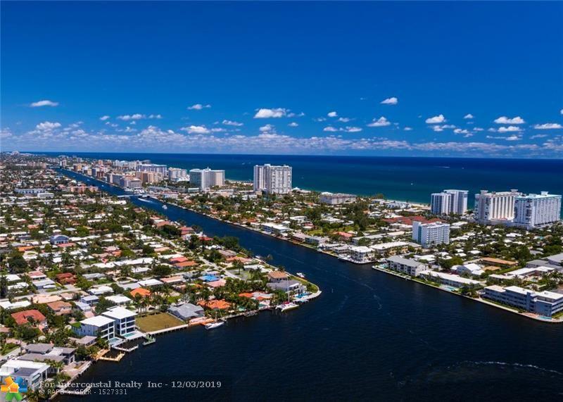 2610 SE 7th Dr, Pompano Beach FL