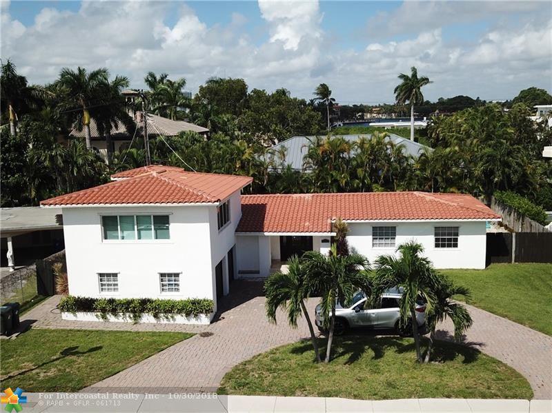 1217 Seabreeze Blvd, Fort Lauderdale FL
