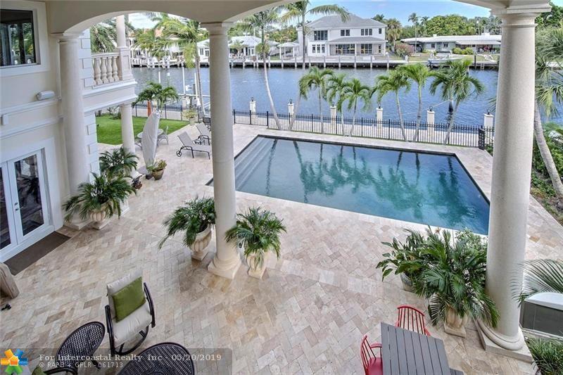 2747 NE 17th St, Fort Lauderdale FL