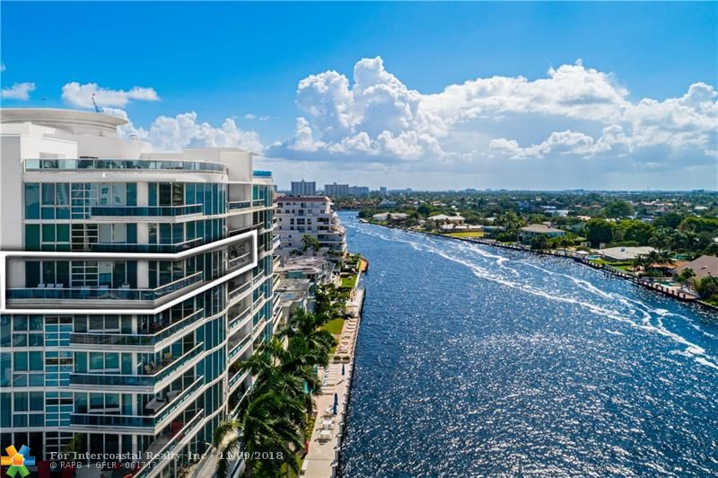 715 Bayshore Dr, Unit #802 Luxury Real Estate
