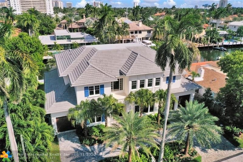 400 Coral Way, Fort Lauderdale FL