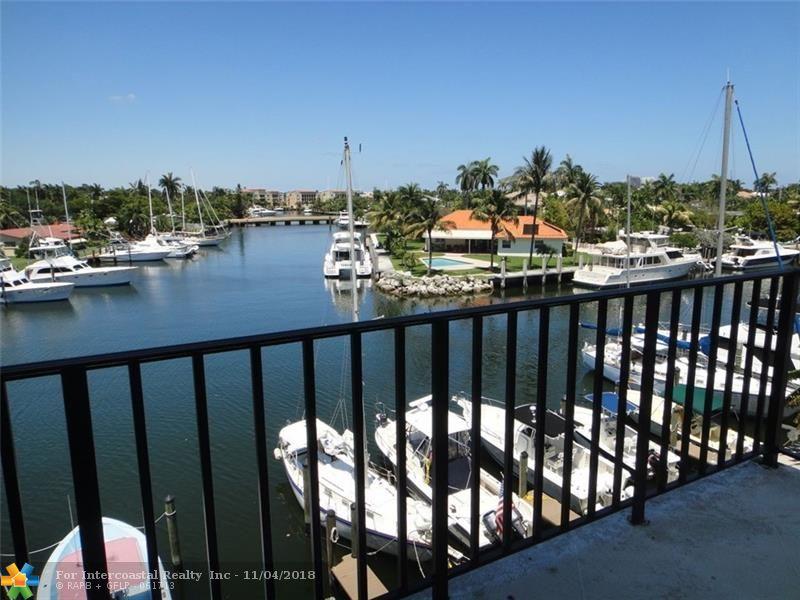 1435 SE 15th St, Unit #402, Fort Lauderdale FL