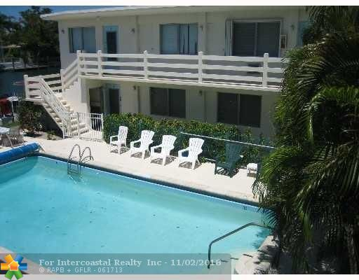1605 SE 15th St, Unit #6A, Fort Lauderdale FL