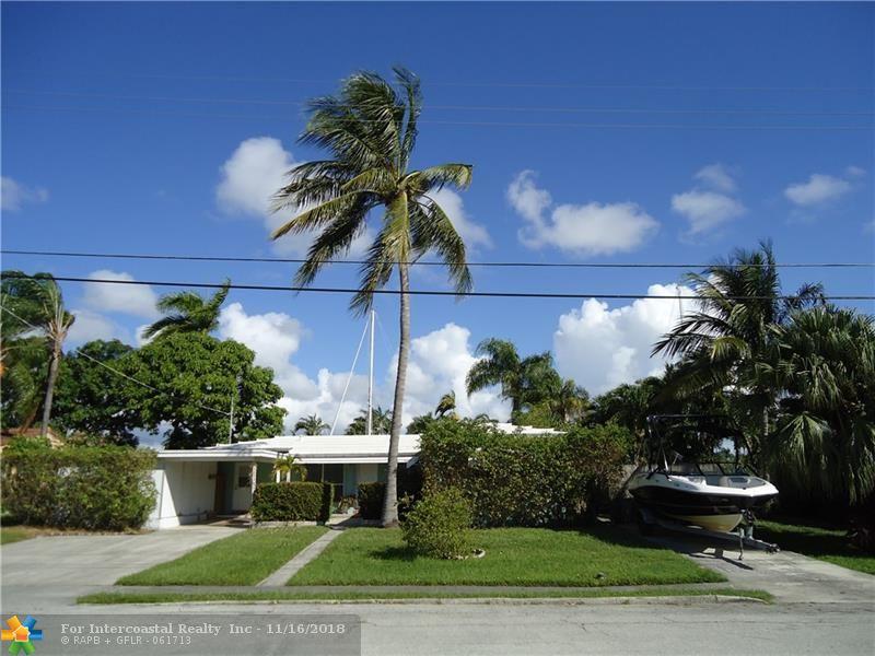 1001 Guava Isle, Fort Lauderdale FL