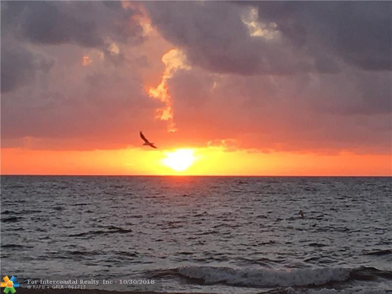 2416 N Ocean Blvd, Fort Lauderdale FL