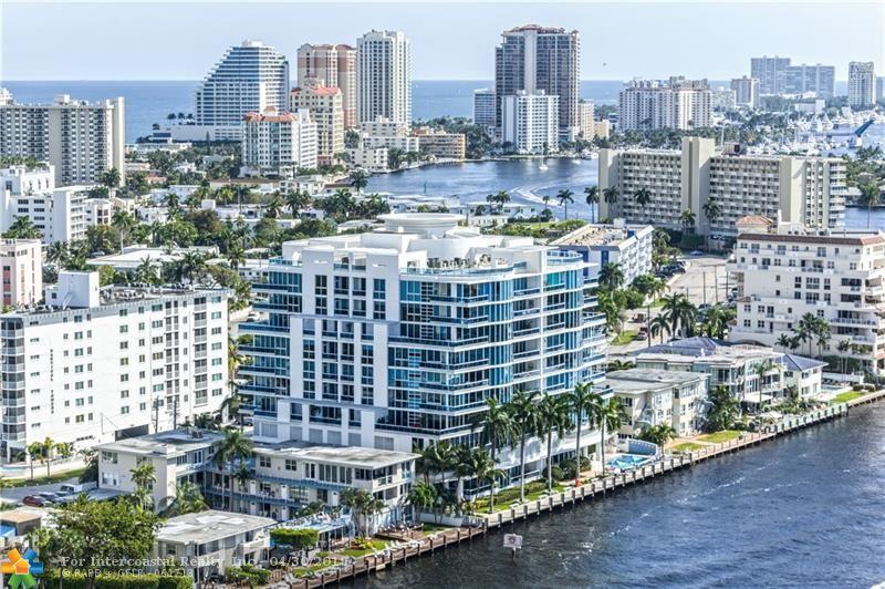 715 Bayshore Dr, Unit #405, Fort Lauderdale FL