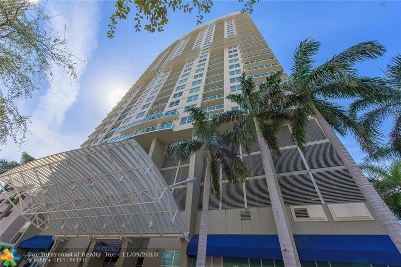 350 SE 2nd St, Unit #2260, Fort Lauderdale FL