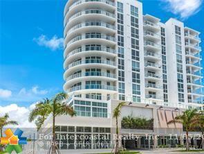401 NE Bayshore Drive, Unit #1216, Fort Lauderdale FL