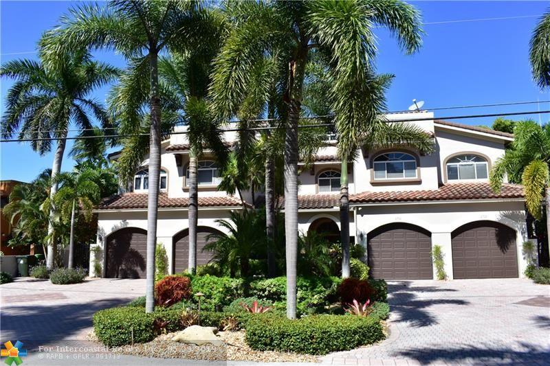 2719 NE 15th St, Unit #2719, Fort Lauderdale FL