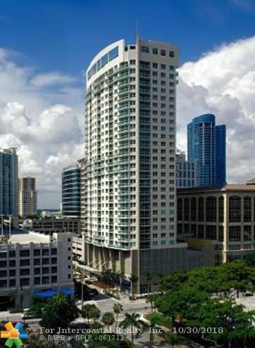 350 SE 2nd St, Unit #2330, Fort Lauderdale FL