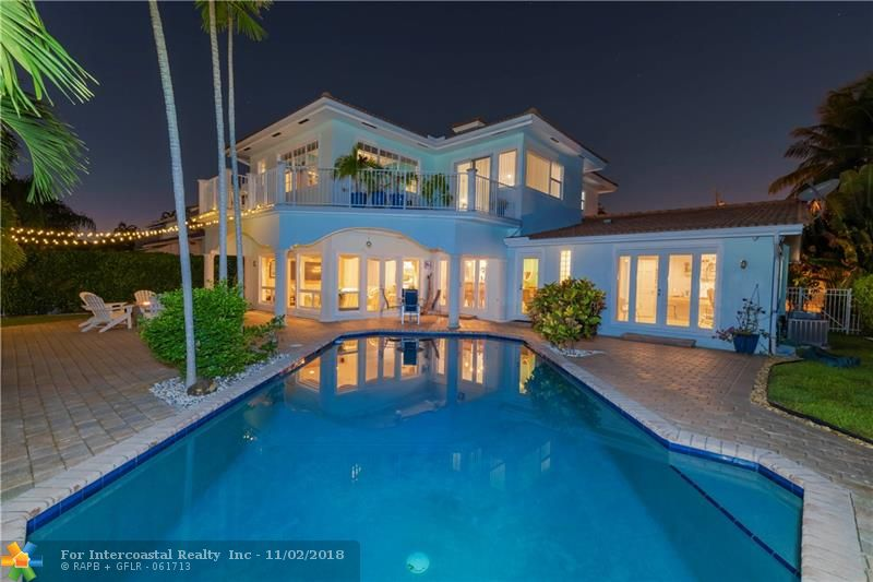 1716 SE 11th St, Fort Lauderdale FL