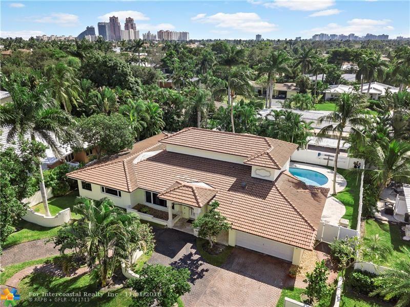 2740 NE 30th St, Fort Lauderdale FL