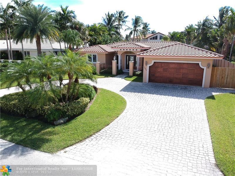 1648 SE 10th St, Fort Lauderdale FL