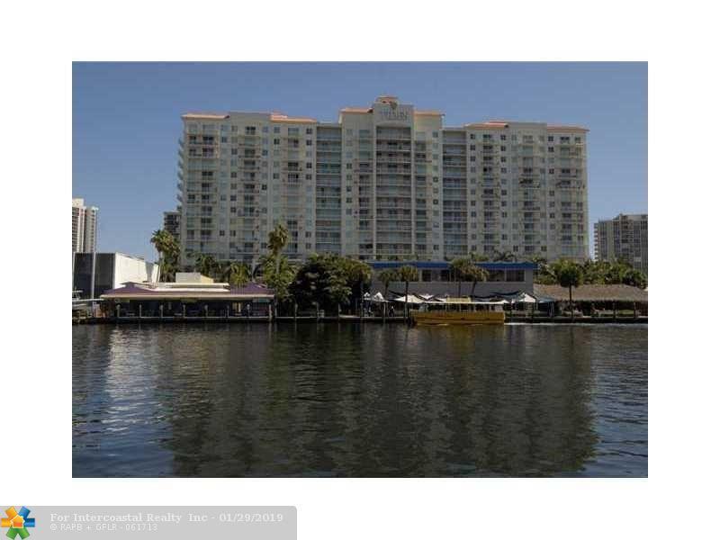 3020 NE 32nd Ave, Unit #718, Fort Lauderdale FL