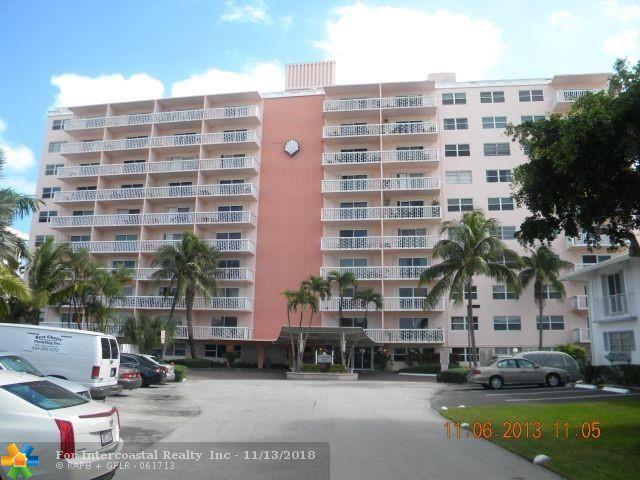 2900 NE 30th St, Unit #G-5, Fort Lauderdale FL