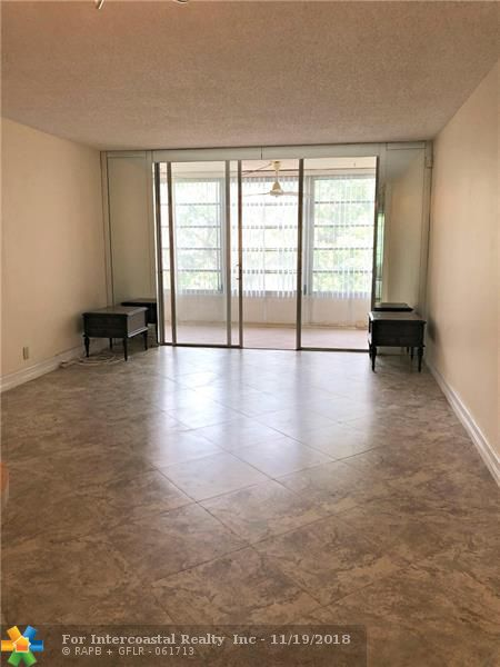3001 NW 48th Ave, Unit #336, Lauderdale Lakes FL