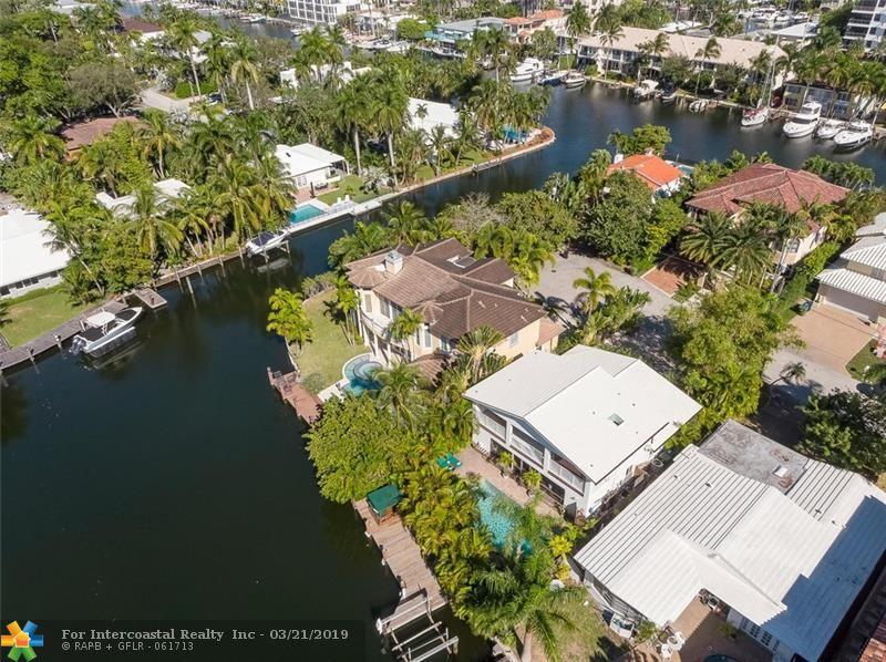 9 S Gordon Rd, Fort Lauderdale FL