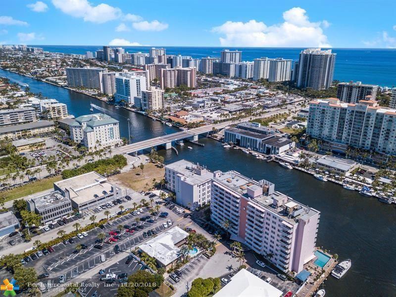 2900 NE 30th St, Unit #3L, Fort Lauderdale FL