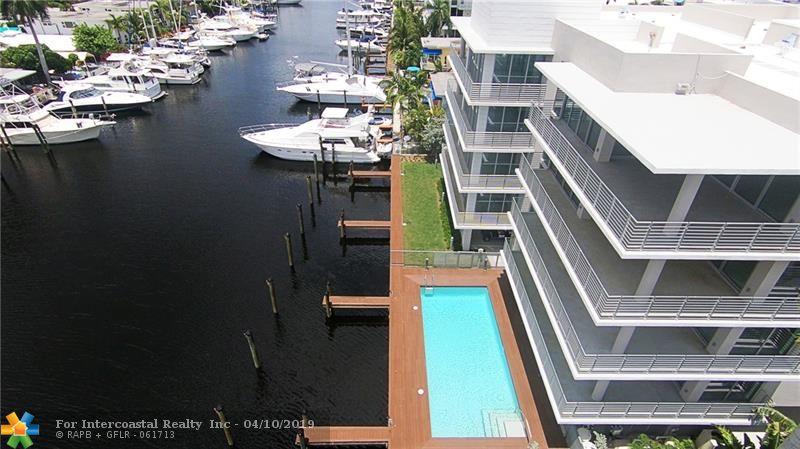133 Isle Of Venice, Unit #502, Fort Lauderdale FL