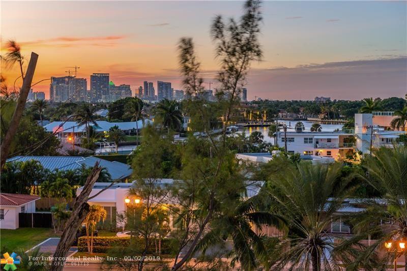3000 Holiday Dr, Unit #605, Fort Lauderdale FL