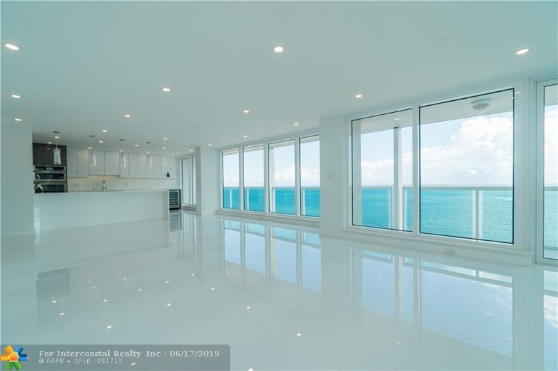 2100 S Ocean Ln, Unit #2211, Fort Lauderdale FL