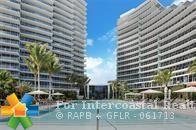2200 N Ocean Blvd, Unit #N604, Fort Lauderdale FL