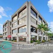 2681 E Oakland Park Blvd, Fort Lauderdale FL