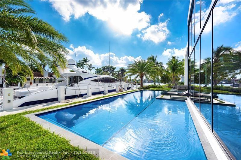 512 Mola Ave, Fort Lauderdale FL