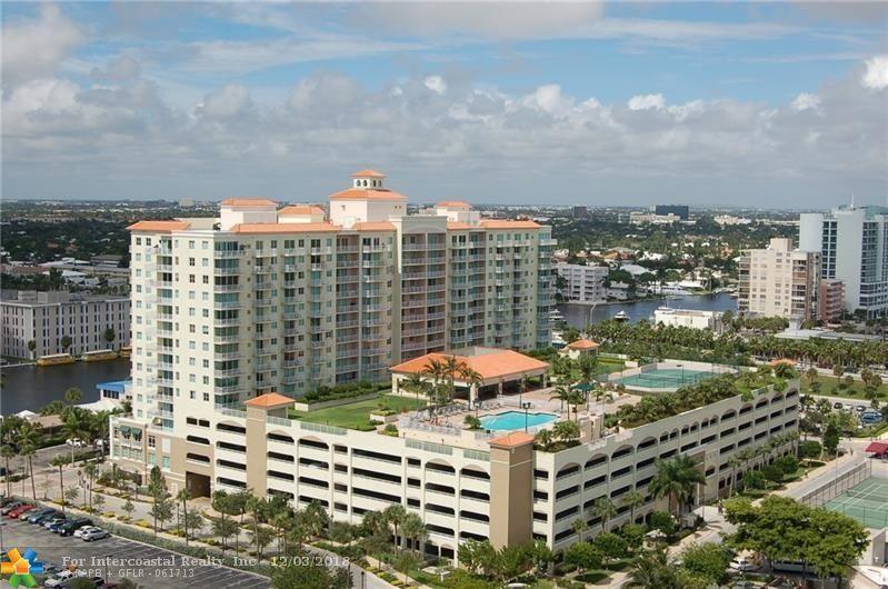 3020 NE 32nd Ave, Unit #522, Fort Lauderdale FL